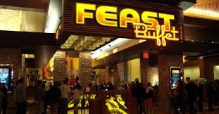 Caesars Palace Buffet Coupons by Red Rock Buffet Deals U0026 Coupons Las Vegas 2017