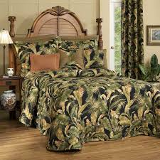 California King Quilts And Coverlets California King Bedding View Cal King Bedding Sets Sale On Bed Sets