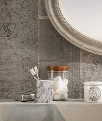 bathroom tile ideas uk tile trends ideas style inspiration topps tiles