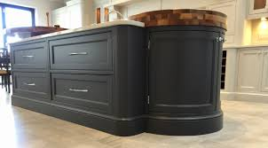 kitchen cabinet painter the wirral caldy js decor kitchen cabinet painter the wirral caldy