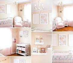 éclairage chambre bébé lustre pour chambre bebe plafonnier chambre bebe fille amazing