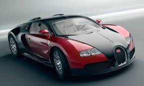 bugatti veyron mirror online
