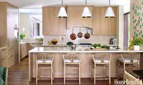 pictures of light wood kitchen cabinets 5 fresh looks for wood kitchen cabinets