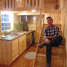 Hummingbird Tiny Houses by Incredible Tiny Homes Youtube