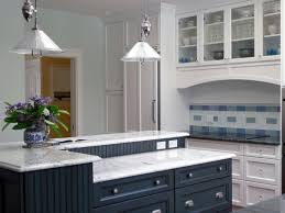 columbia kitchen cabinets columbia cabinets traditional design portfolio