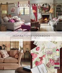 laura ashley aw15 inspirations