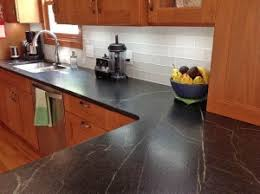 soapstone countertops soapstone countertops design trends for 2015
