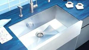 Blue Kitchen Sinks 236 Best Sinks Faucets Images On Pinterest My House Cuisine