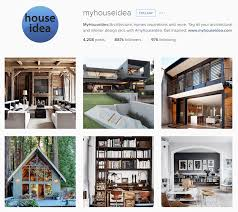 top 12 instagram accounts you need in your life newyou com