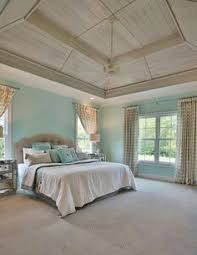 Lve Me A Painted Ceiling Tray Ceiling Paint Ideas For The Bedroom - Bedroom ceiling paint ideas