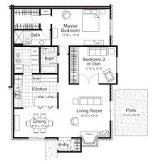 One Level Living Floor Plans Townhomes For Rent In Hopkins Mn Auburn Townhomes