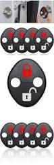 lexus nx twickenham the 25 best car door lock ideas on pinterest
