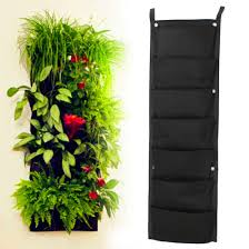popular plastic outdoor planters buy cheap plastic outdoor