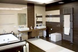 interior bathroom design bathroom interior design 3d house