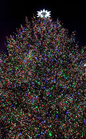 Christmas Tree Lighting Rockefeller 2014 by Nyc Nyc Rockefeller Center Lights The Iconic Christmas Tree