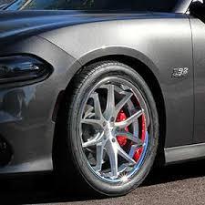 rims for dodge charger 2012 ferrada wheels tires authorized dealer of custom rims