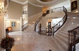 beautiful home pictures interior collection beautiful house pics photos home decorationing ideas