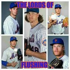 New York Mets Memes - 11 best mets meme images on pinterest memes humor meme and