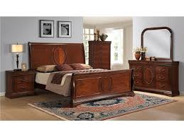 Black Queen Bedroom Sets Bedroom Queen Bedroom Sets Really Cool Beds For Teenage Boys