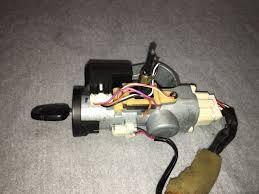 nissan pathfinder fuel pump 01 02 03 nissan pathfinder infiniti qx4 engine computer ecm ecu