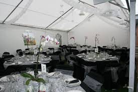 banquet rooms in garden grove california