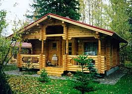 cabin homes for sale the top 10 log cabins 3 quaint and cozy the log builders