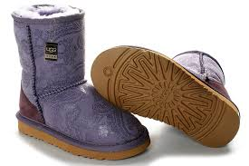 womens ugg boots clearance uk uggs bailey button black ugg purple boots 5825 outlet ugg