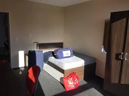 2 bedroom apartment for rent galileo residenz university dorm
