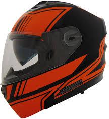 vega motocross helmet vega gear for motorcycles u2013 motorcycle house