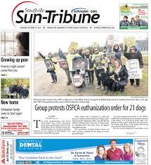 stouffville sun october 27 2016 by stouffville sun tribune issuu