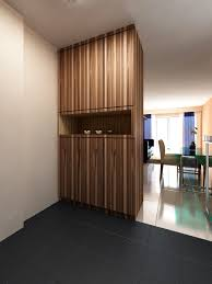 kitchen cabinets singapore welcome to punggol spectra part i smithankyou lifestyle and