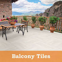 balcony wall tiles bangalore mytyles buy tiles online
