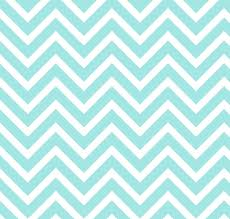 chevron pattern in blue zigzag chevron blue free image on pixabay