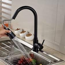 Cheap Faucets Kitchen by Best Kitchen Faucets Best Kitchen Sink Faucet Pinterest