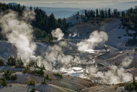Oregon national parks images National parks road trip northern california and oregon jpg