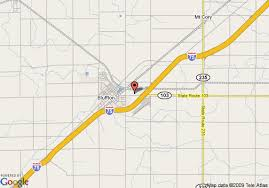 Comfort Inn Bluffton Bluffton Ohio Map U2013 Swimnova Com