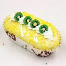 27pcs 9cm fashion squishy simulation ice cream cupcake with flower 27pcs 9cm fashion squishy simulation ice cream cupcake with flower fruits and vegetables home decor