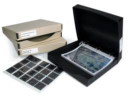 archival photo albums archival storage binders albums archival methods