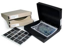 photo album binder binders albums binder in a box archival methods