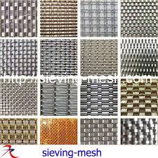 decorative wire mesh for cabinets decorative metal grilles for cabinets generous decorative wire