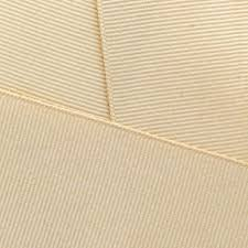 gross grain ribbon grosgrain ribbon offray 825
