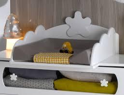 chambre bébé lit plexiglas chambre bébé lit plexiglas éa blanc chambrekids