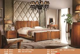 solid wood 100 high end imports of chinese bedroom furniture
