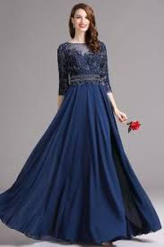 graduation dresses 2017 prom dresses cocktail dresses prom gowns