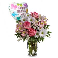 next day balloon delivery send flowers and balloons balloons and flowers