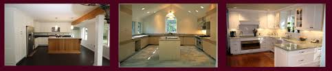 custom cabinets norwalk ct