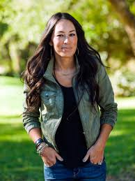 joanna gaines no makeup excellent joanna gaines by on home design ideas with hd resolution