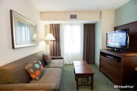 2 bedroom suites san antonio 2 bedroom hotels in san antonio recyclenebraska org