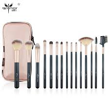 online buy wholesale makeup high from china makeup high