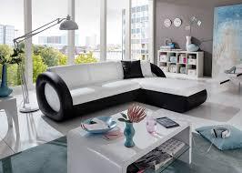 tisch wohnzimmer wohnzimmer ohne sofa u2013 abomaheber info